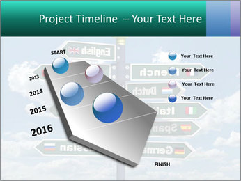 0000076937 PowerPoint Template - Slide 26