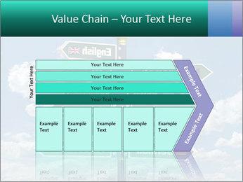 0000076937 PowerPoint Template - Slide 27