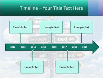 0000076937 PowerPoint Template - Slide 28
