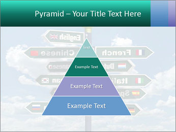 0000076937 PowerPoint Template - Slide 30