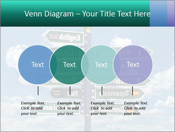 0000076937 PowerPoint Template - Slide 32