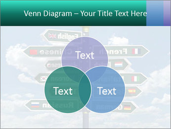0000076937 PowerPoint Template - Slide 33