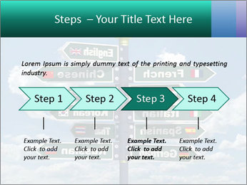 0000076937 PowerPoint Template - Slide 4