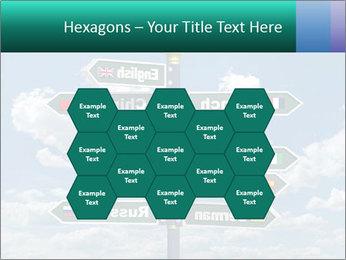 0000076937 PowerPoint Template - Slide 44