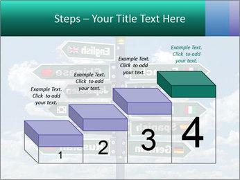 0000076937 PowerPoint Template - Slide 64