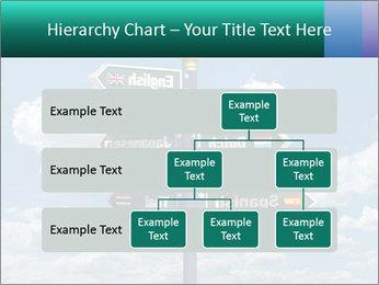 0000076937 PowerPoint Template - Slide 67