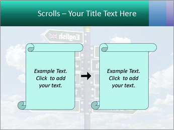 0000076937 PowerPoint Template - Slide 74