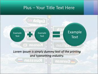 0000076937 PowerPoint Template - Slide 75