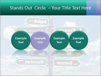 0000076937 PowerPoint Template - Slide 76