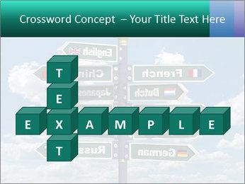 0000076937 PowerPoint Template - Slide 82