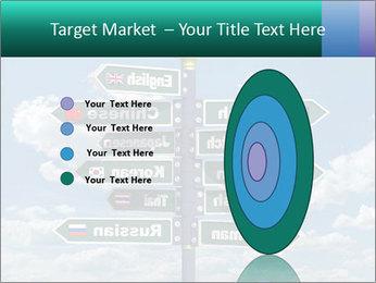 0000076937 PowerPoint Template - Slide 84
