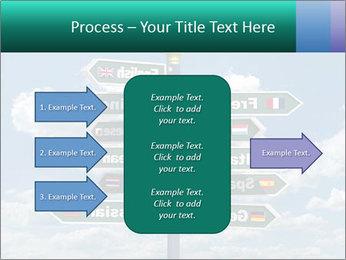 0000076937 PowerPoint Template - Slide 85