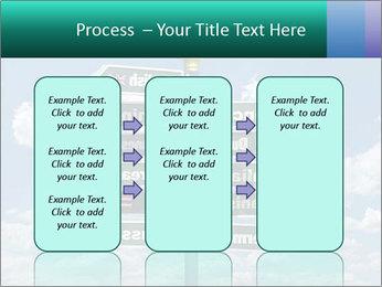 0000076937 PowerPoint Template - Slide 86