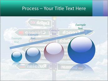0000076937 PowerPoint Template - Slide 87