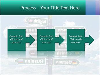 0000076937 PowerPoint Template - Slide 88