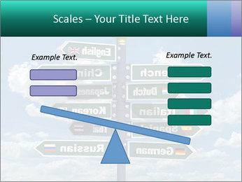 0000076937 PowerPoint Template - Slide 89