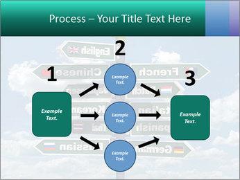 0000076937 PowerPoint Template - Slide 92