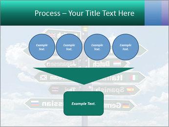 0000076937 PowerPoint Template - Slide 93