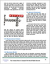 0000076937 Word Template - Page 4