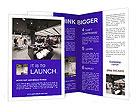 0000076938 Brochure Templates