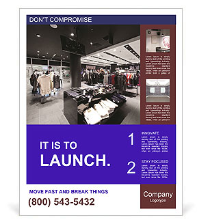 0000076938 Poster Template