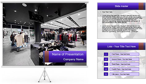 0000076938 PowerPoint Template