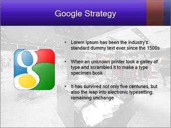 0000076938 PowerPoint Template - Slide 10
