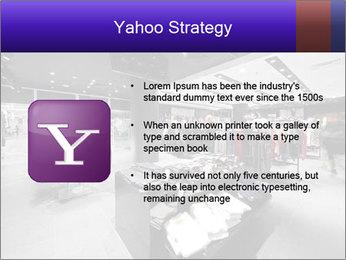0000076938 PowerPoint Template - Slide 11