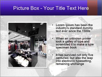 0000076938 PowerPoint Template - Slide 13