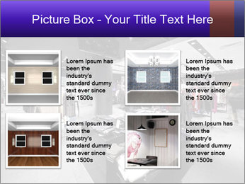 0000076938 PowerPoint Template - Slide 14