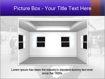 0000076938 PowerPoint Template - Slide 15