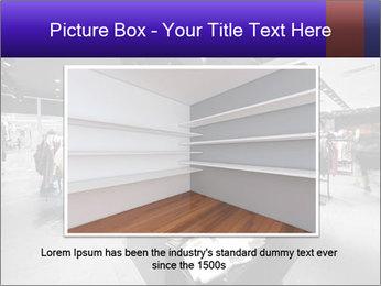 0000076938 PowerPoint Template - Slide 16