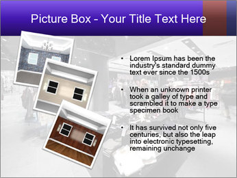 0000076938 PowerPoint Templates - Slide 17
