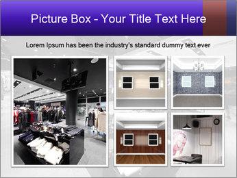 0000076938 PowerPoint Template - Slide 19