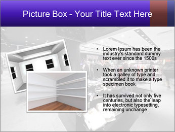 0000076938 PowerPoint Templates - Slide 20