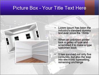 0000076938 PowerPoint Template - Slide 20
