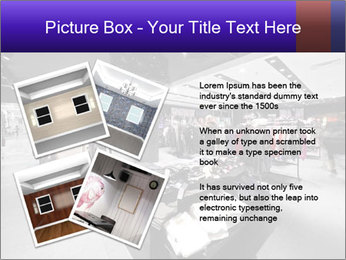 0000076938 PowerPoint Templates - Slide 23