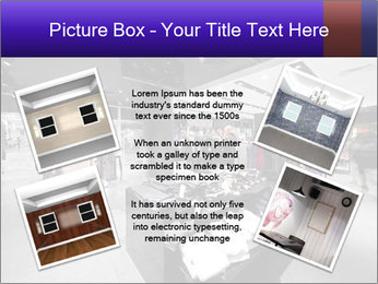 0000076938 PowerPoint Templates - Slide 24
