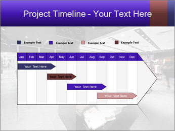 0000076938 PowerPoint Templates - Slide 25