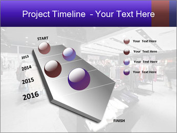 0000076938 PowerPoint Template - Slide 26