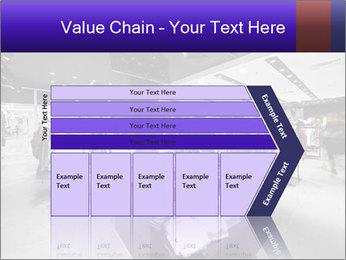 0000076938 PowerPoint Template - Slide 27