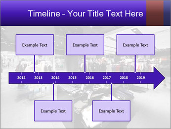 0000076938 PowerPoint Templates - Slide 28