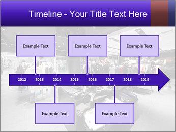 0000076938 PowerPoint Template - Slide 28