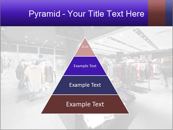 0000076938 PowerPoint Template - Slide 30