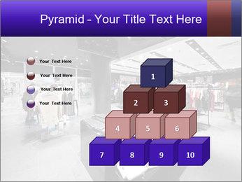 0000076938 PowerPoint Template - Slide 31