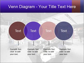 0000076938 PowerPoint Template - Slide 32