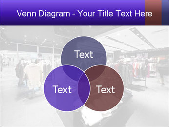 0000076938 PowerPoint Template - Slide 33