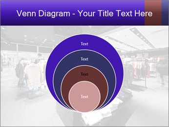 0000076938 PowerPoint Template - Slide 34