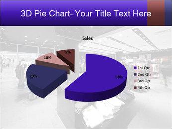0000076938 PowerPoint Template - Slide 35