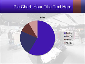 0000076938 PowerPoint Template - Slide 36